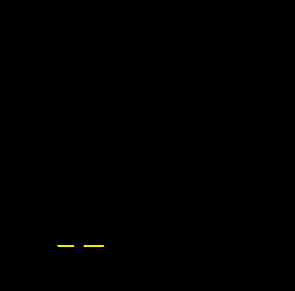 Alquiler de material - Raquetas | Telemark