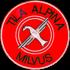 Tila Alpina Milvus